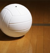 1384212736000-volleyball-200430601-001