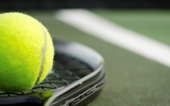 M. Tennis: Vandals fall in Boise