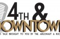 4th-and-Downtown