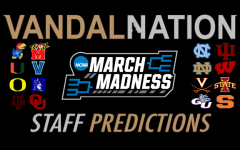 Basketball: Staff Analysis – March Madness