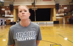 Video: Debbie Buchanan Post-Game Interview 4/9/16