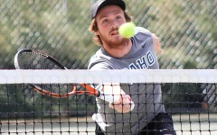 M. Tennis: Eye on Nationals