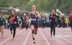Track & Field: Vandals Ink Hove