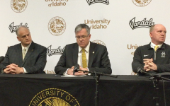 Video: Staben Announces Move to Big Sky