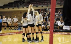 Volleyball: 250th Triumph