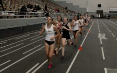 Track and Field: Vandals dual it out